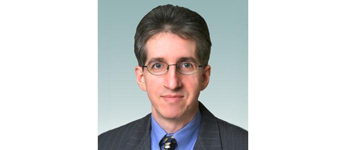 Jerome L. Epstein