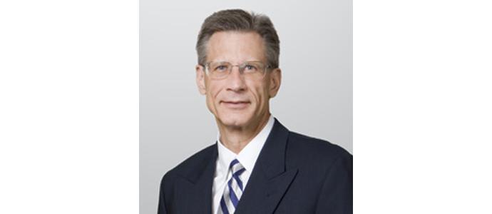 Jerome W. Hoffman