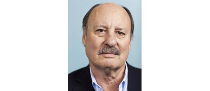 Jerrold C. Schaefer