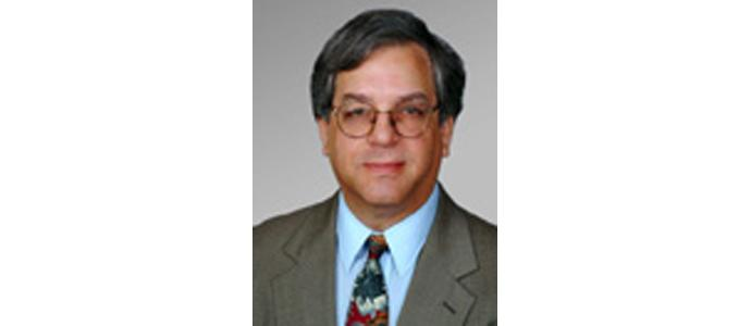 Jerry B. Wallack