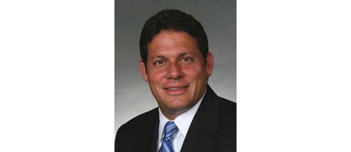 Jerry J. Sokol