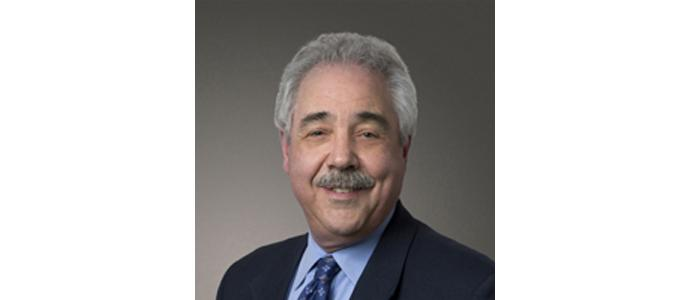 Jerry M. Saccone