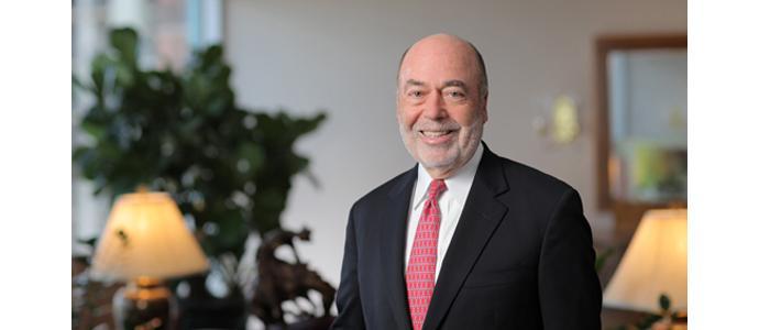 Jerry R. Linscott