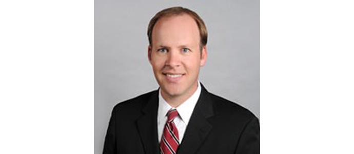Jesse A. Cripps