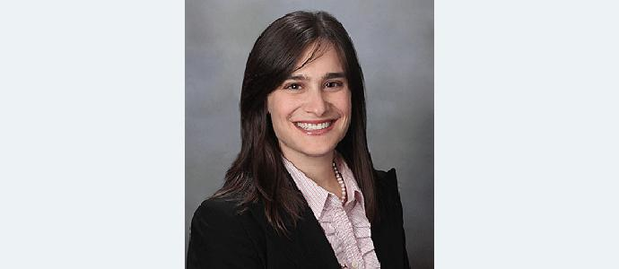 Jessica A. Feinstein