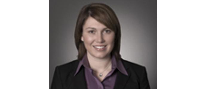 Jessica Anne Roberts