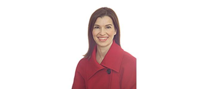 Jessica B. Pulliam