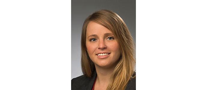 Jessica C. Bromall Sparkman