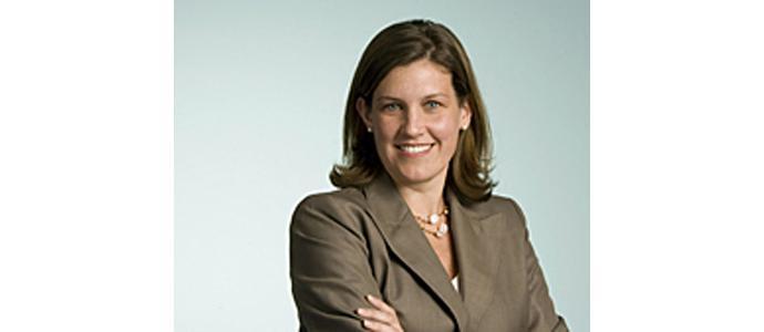 Jessica C. Sergi