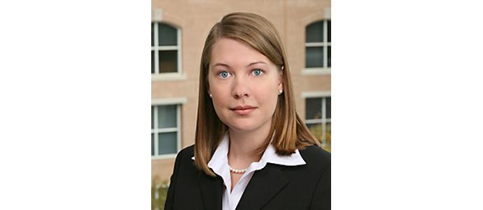 Jessica H. Braun