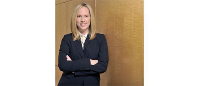 Jessica J. Slusser
