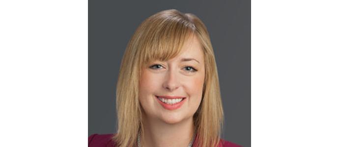 Jessica L. Crutcher
