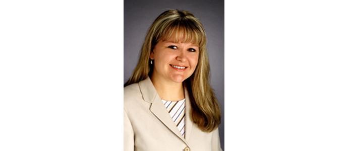 Jessica L. Mullen