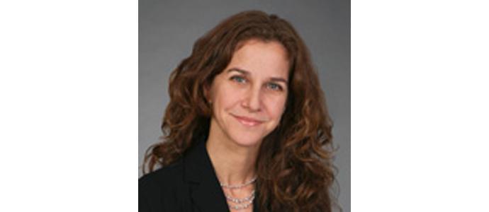 Jessica L. Rothstein