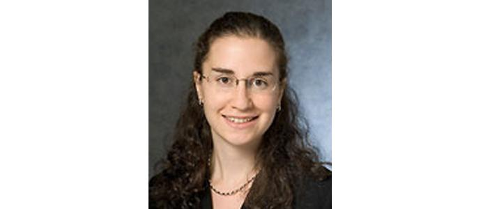 Jessica M. Klein