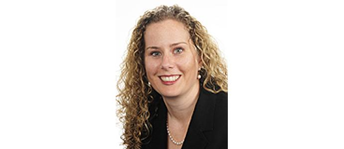 Jessica S. Boar