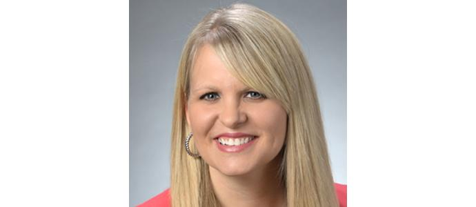 Jessica S. Lochmann