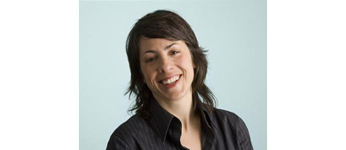 Jessica W. Catlow