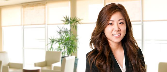 Jihee Yoo