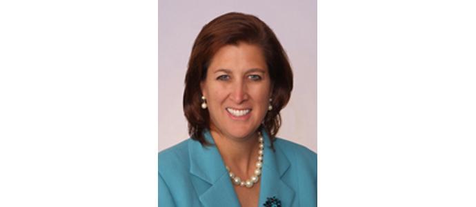 Jill A. McWhirter