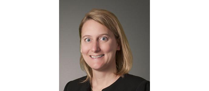 Jill Crawley Griset