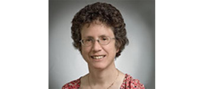 Jill D. Neiman