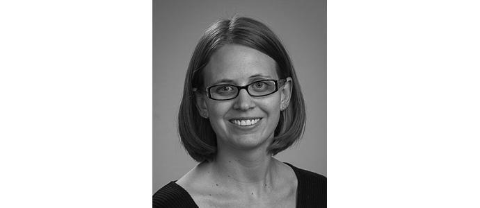 Jill L. Ripke