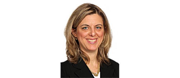 Jill L. Weintraub