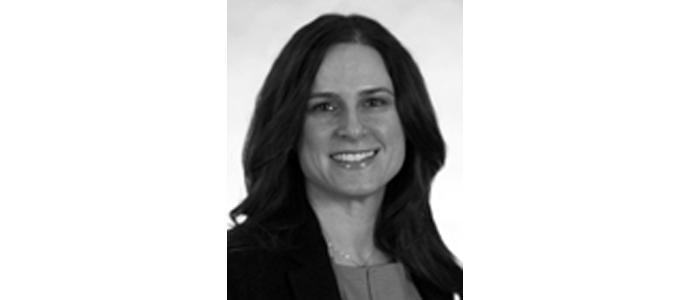 Jill M. Frizzley