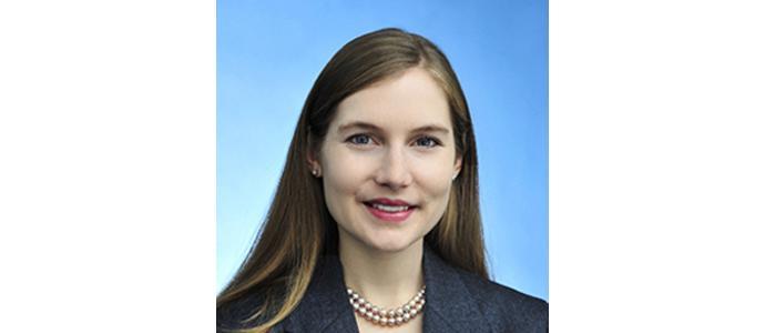 Jill M. Hutchison