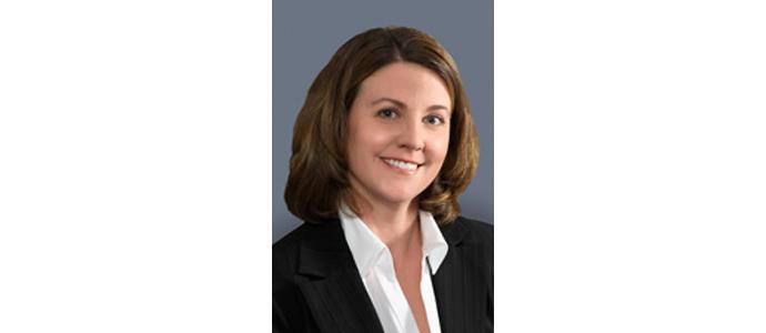 Jill M. Munson
