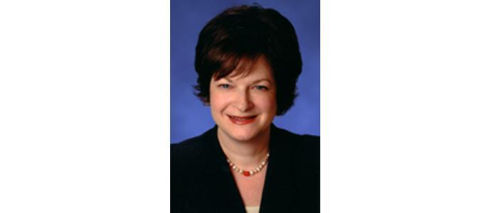 Jill R. Cohen