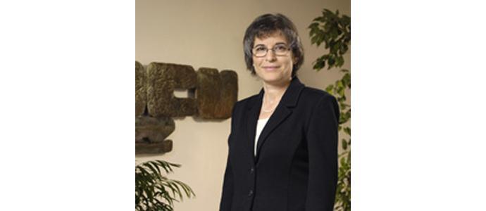 Jill S. Dodd