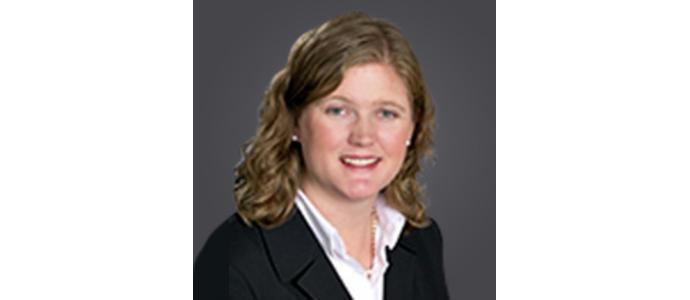 Jill V. Cartwright