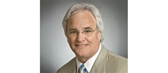 Jim F. McCabe
