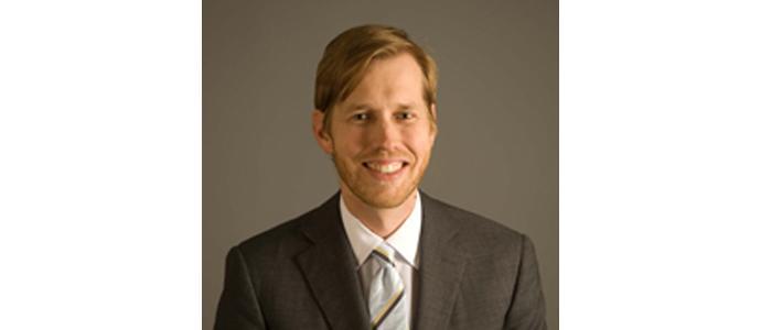 Jim M. Abrams