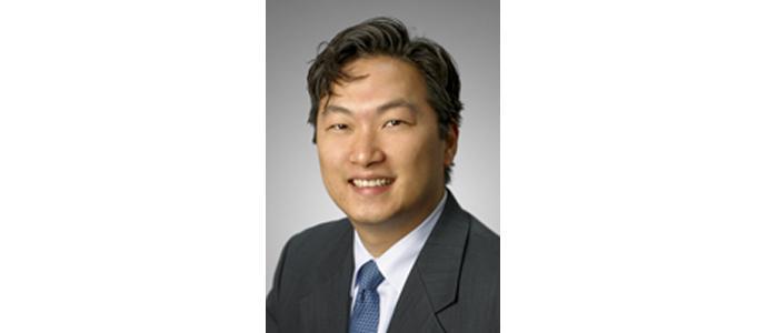 Jin Suk A. Park