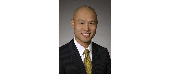 Jinfei J. Zhang
