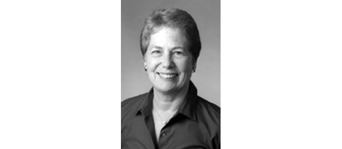 Joan H. Story