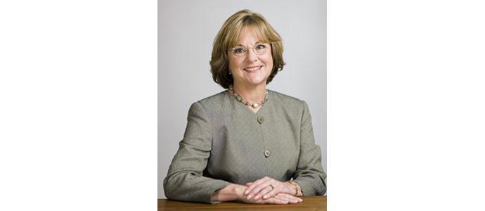 Joan L. Cassman