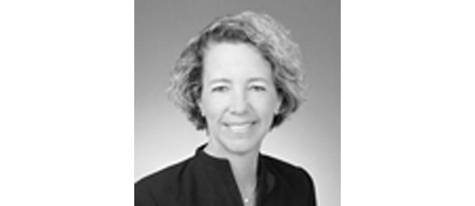 Joann M. Neth