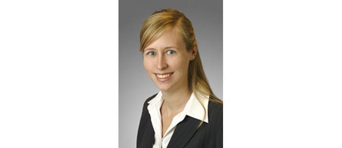 Joanna F. Newdeck