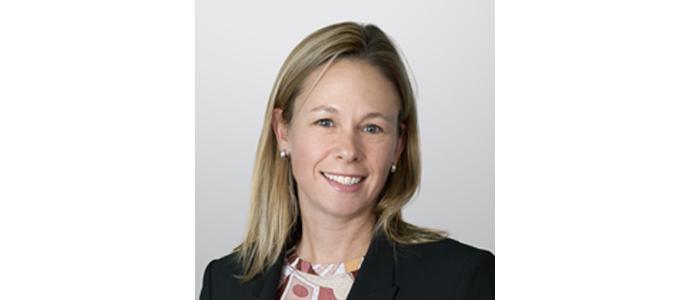 Joanna L. Meldrum