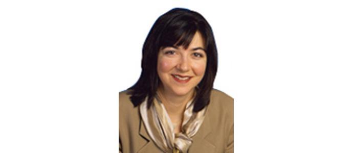 Joanne DC Foley