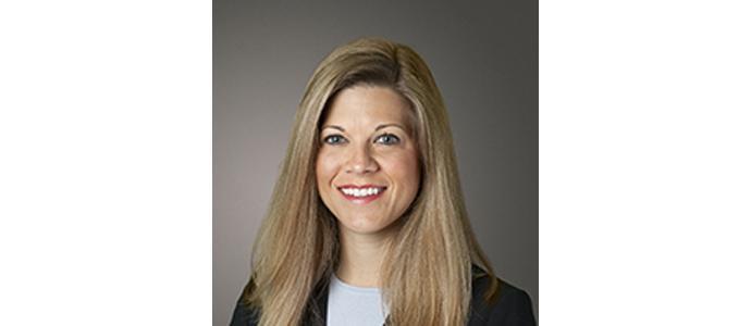 Jodie N. Herrmann