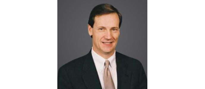 Joel Alan Daniel
