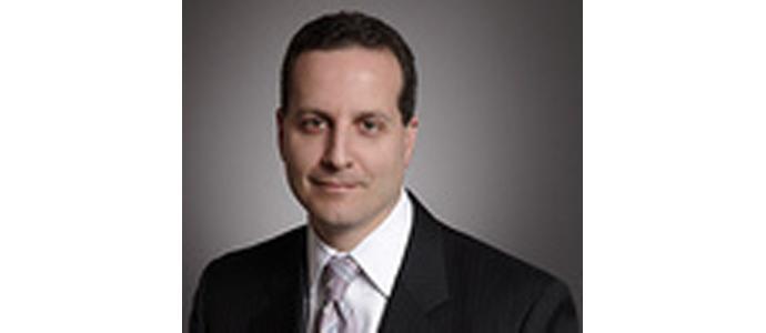 Joel C. Haims