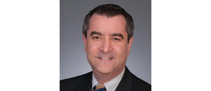 Joel E. Lehrer