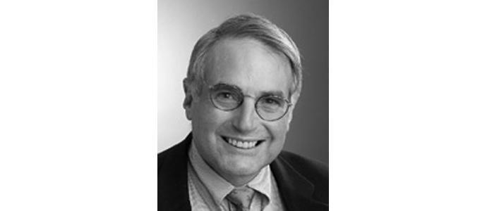 Joel H. Kaplan