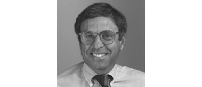 Joel H. Sirkin